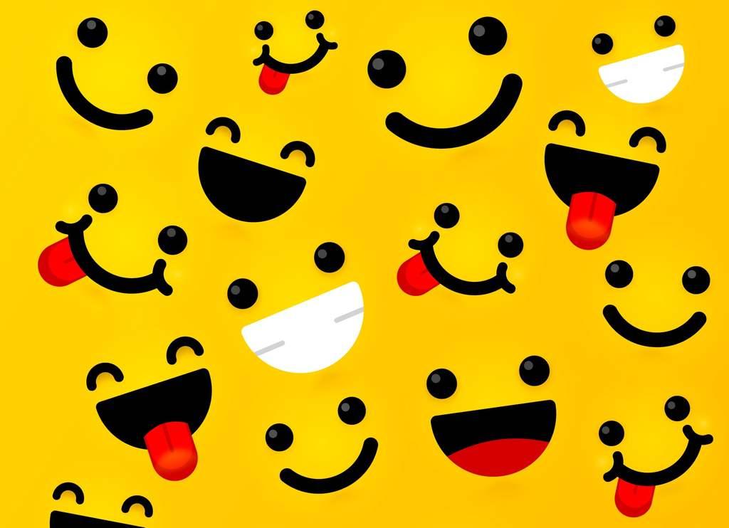 Utilitarismo, prazer e felicidade