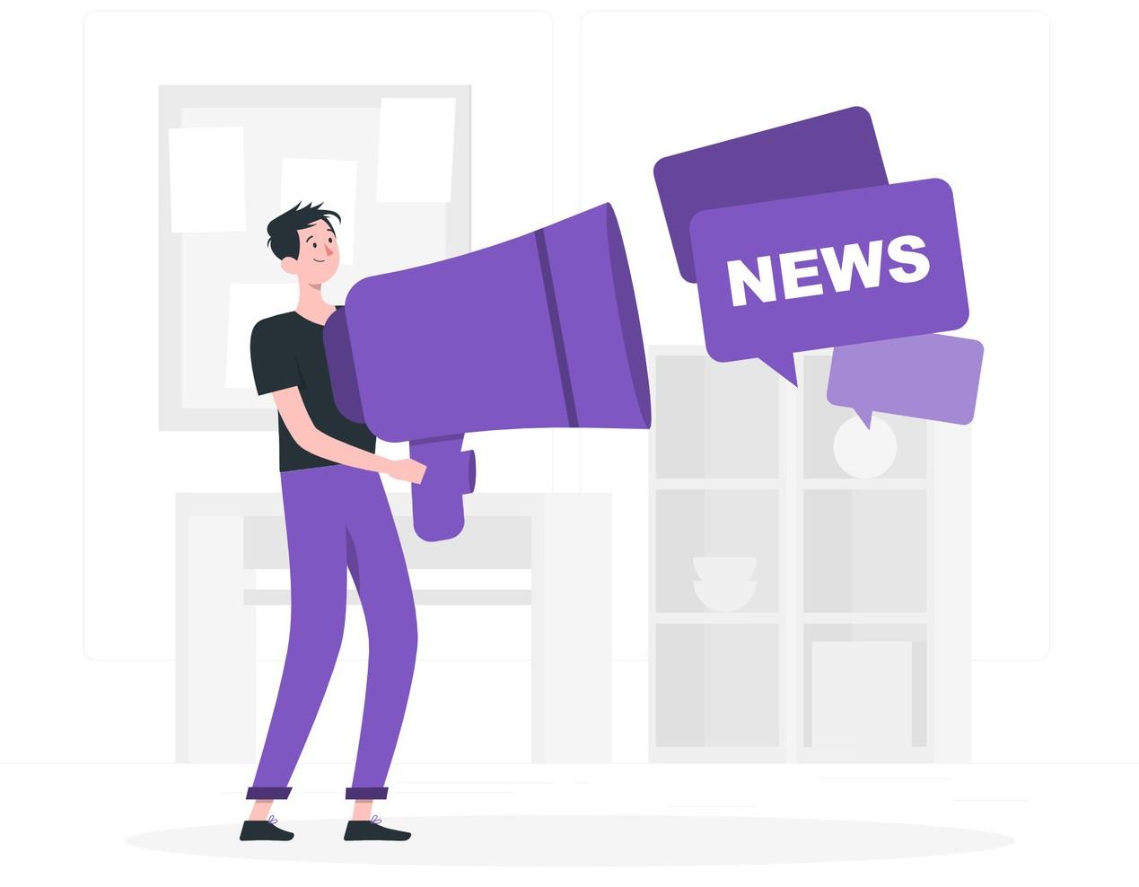 plano de aula sobre fake news